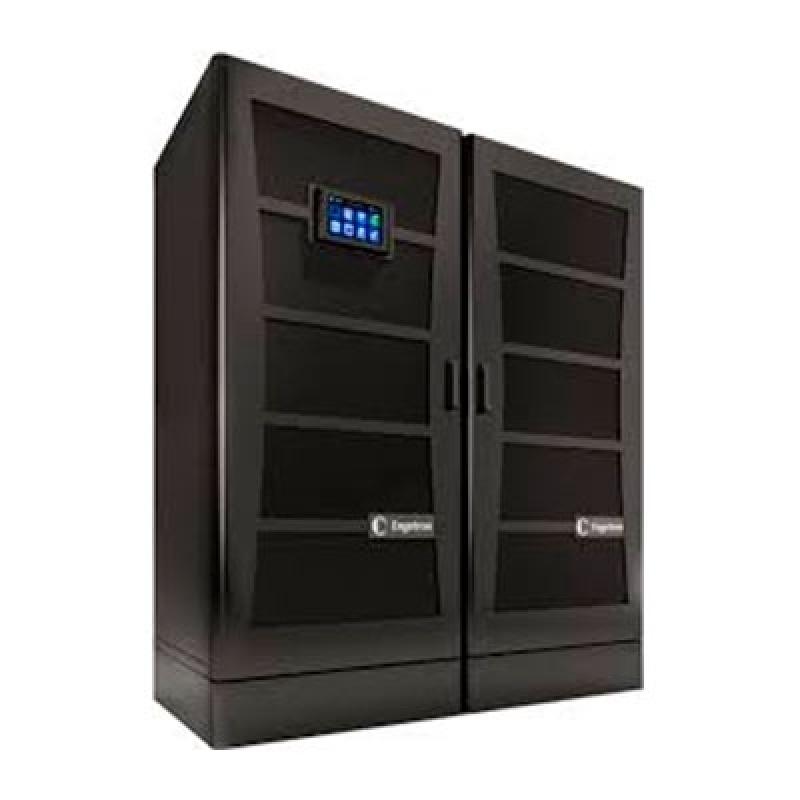 Aluguel de Nobreak para Rack Data Center Liberdade - Nobreak 10kva Data Center