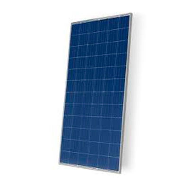 Empresa de Painel de Energia Solar Ubatuba - Kit de Energia Solar