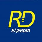 Termografia Edifícios São Vicente - Termografia em Edifícios - RD Energia