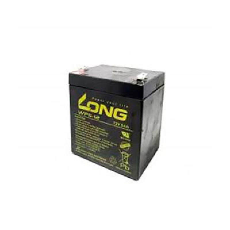 Bateria Selada para Carregar Nobreak