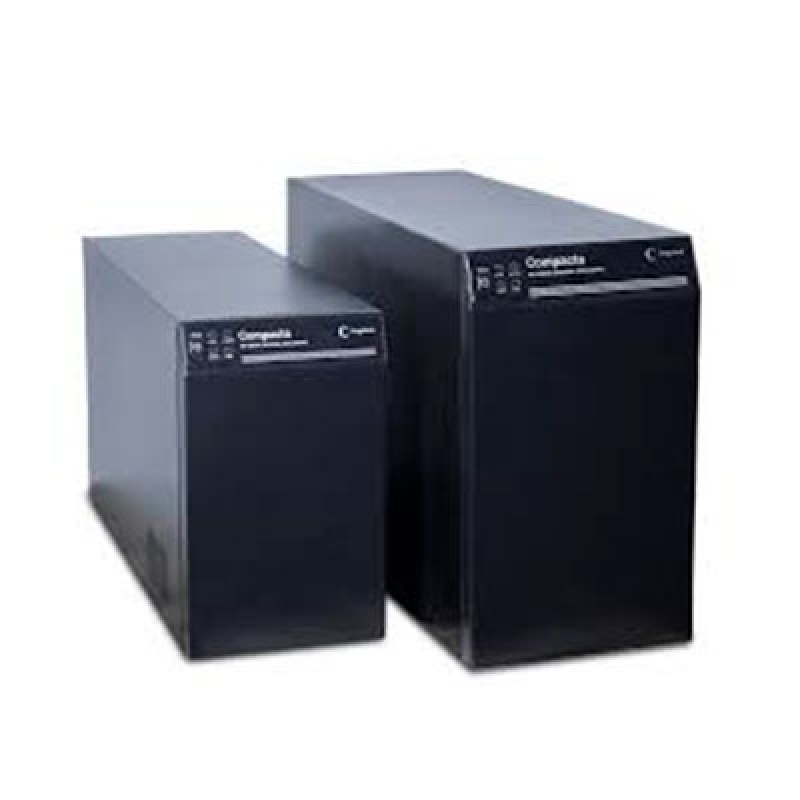 Nobreak Computador - RD Energia