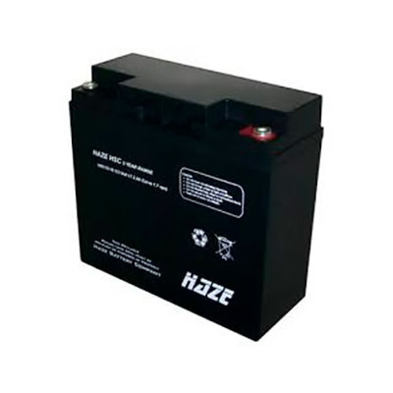 Bateria Selada Carregar Nobreak