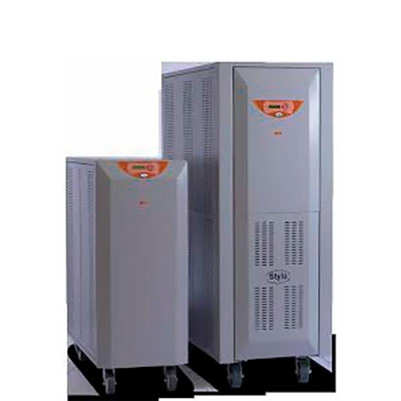 Preço do Estabilizador Elétrico para Industrias Arujá - Estabilizador de Energia para Industrias