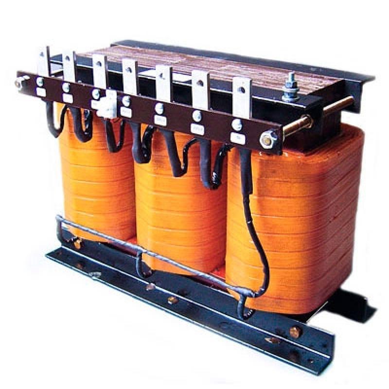 Quanto Custa Transformador Trifásico Isolador Santo Amaro - Transformador Isolador