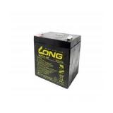 bateria nobreak selada preço Santa Cruz