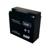 bateria selada de nobreak