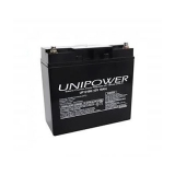 bateria selada de nobreak preço Limeira