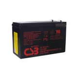bateria selada para carregar nobreak Santa Cruz