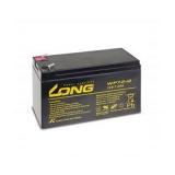 baterias seladas de carregamento nobreak Santa Cruz