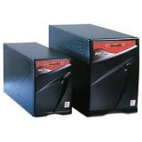 comprar nobreak computador Cidade Tiradentes