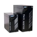comprar nobreak de computador Perus
