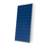 empresa de placa energia solar Brooklin