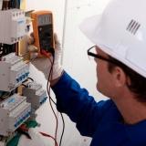 empresa que faz assistência técnica de nobreak Vila Pompeia