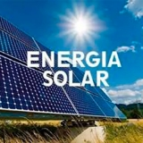 energia solar residencial Bela Vista