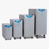 estabilizador de voltagem industrias Bela Cintra