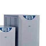 estabilizadores de voltagem industrias Bauru
