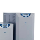 estabilizadores elétricos para industrias Araras