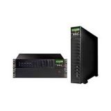 nobreak para 2 servidores