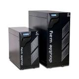 nobreak para servidor de data center