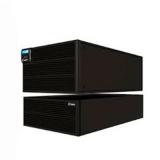 nobreak rack servidor