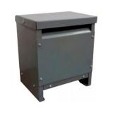 onde comprar transformador isolador monofásico Itatiba