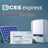 onde encontro kit de energia solar Vila Maria