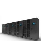 Nobreak para Data Centers
