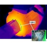 termografia mecânica