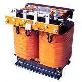 transformador isolador monofásico preço Biritiba Mirim