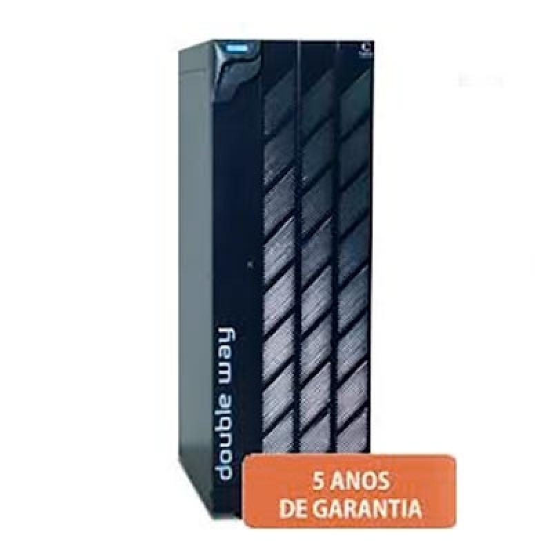 Valor de Nobreak de Data Center Campo Grande - Nobreak Apc Data Center